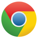 Google Chrome 72.0.3626.109 Offline Installer