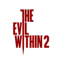 The Evil Within 2 Full Repack
