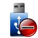 USB Guardian 4.5.0 Final