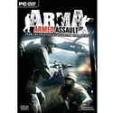 ARMA Armed Assault Full Crack