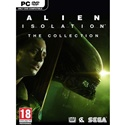 Alien Isolation The Collection Full Repack