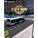 City Bus Simulator 2018 Full Repack