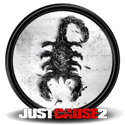 Just Cause 2 Complete Edition All DLC Full Crack