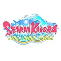 Senran Kagura Peach Beach Splash Full Crack