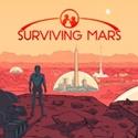 Surviving Mars Full Repack