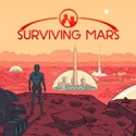 Surviving Mars Full Crack
