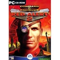 Command and Conquer Red Alert 2 Full Portable