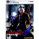 Devil May Cry 4 Full Repack