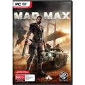 Mad Max Full Repack All DLC