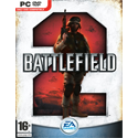 Battlefield 2 Deluxe Edition Full Crack