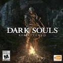 Dark Souls Remastered Full Crack