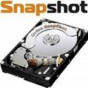 Drive Snapshot 1.46.0.18138 Full Keygen