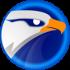 EagleGet-freeware internet download manager