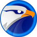 EagleGet 2.1.5.10 Stable Full Version