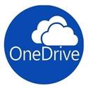 Microsoft OneDrive 18.151.0729.0005