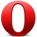 Opera Web Browser 55.0.2994.56 Installer Offline