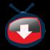 YTD wdfshare new terbaru cara download youtube
