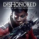 Dishonored: Death of the Outsider Full Repack