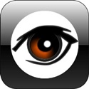 iSpy 7.0.9.0 Full Version