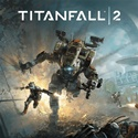Titanfall 2 Full Repack