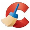 CCleaner 5.72.7994 Pro Full Crack