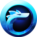Comodo IceDragon 61.0.0.18 Full Version