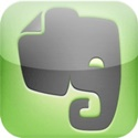 Evernote 6.16 build 4.8094 Full Final