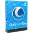 Glary Utilities serial number