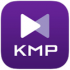 KMPlayer- terbaru wdfshare.com full