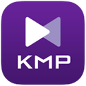 KMPlayer 4.2.2.30 Final