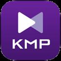 KMPlayer 4.2.2.14 Final