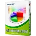Macrorit Disk Partition Expert 5.0.2 Full Keygen
