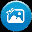 Tsr Watermark Image Pro 3.5.9.3 Full Keygen