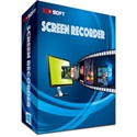ZD Soft Screen Recorder 11.1.13 Full Keygen