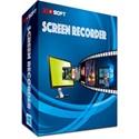 ZD Soft Screen Recorder 11.1.13 Full Keygen