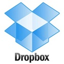 Dropbox 59.4.93 Full Version