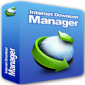 Internet Download Manager 6.35 Build 5 Final Full Patch