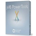 jv16 PowerTools X 4.2.0.1845 Full Crack