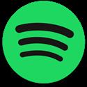 Spotify 1.0.85.257