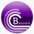 BitTorrent final terbaru full