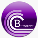 BitTorrent 7.10.4 Build 44521 Final