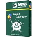 Loaris Trojan Remover 3.0.60 Final