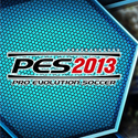 Pro Evolution Soccer 2013 Full Repack