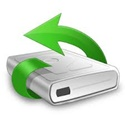 Wise Data Recovery 4.01.208 Final