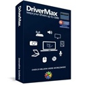 DriverMax Pro 10.13.0.15 Full Version