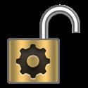 iObit UnLocker 1.1.2.1 Final