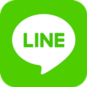 LINE 5.9.2 Build 1763 For PC