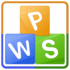 wps-office full version premium