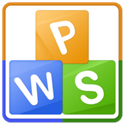 WPS Office 10.2.0.7456 Full Version
