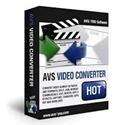 AVS Video Converter 10.1.2.627 Final